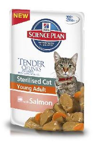 чистотел от глистов для кошек цена